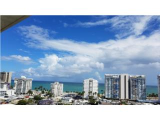 3 BEDROOMS/2 BATH, OCEAN VIEW