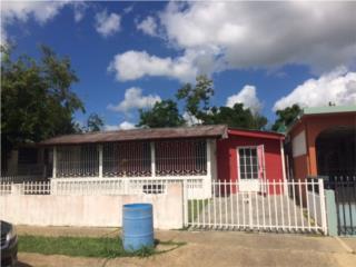 Villa Del Rey  4ta secc. 2cuartos,2baños, 77k