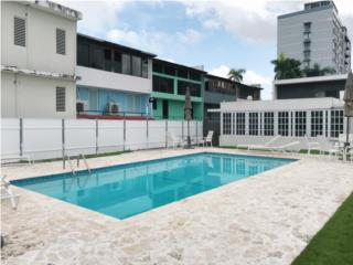 San Patricio Town House BEST PRICE AND LOCATION!