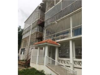Cond. Villa Rafaela, Pronto en Inventario