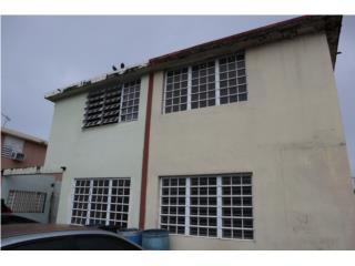 Townhouse Repo. Urb. El Cortijo Bayamón NN24
