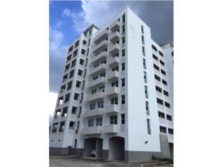 Marazul Beachfront Condominium - FOR SALE