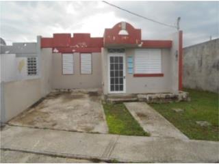 casa hud,se compra con varias ayudas 426-2086