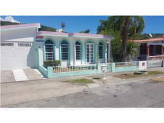 Santa Elena, Lista Ocuparse