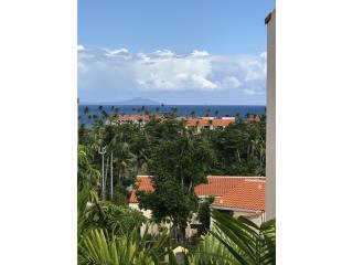 Villa en Montesol, Palmas del Mar Humacao