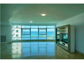 Modern Luxe Apartment Ocean View Bristol Cond