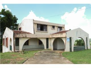 Urb. Hacienda del Dorado,Pronto en Inventario