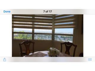 Torre San Miguel- 3/2 muy lindo piso 11$179k