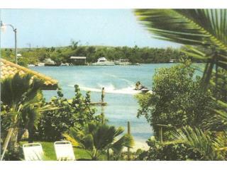Hotel Punta Aguila-Cabo Rojo $795K