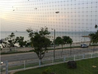 Cond Villas de Playa II