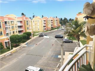 Condominio Villas del Mar Beach & Resort PH