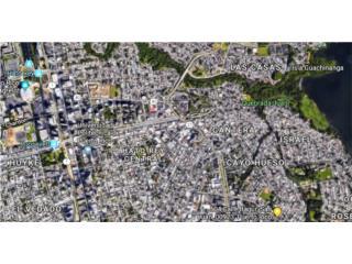 Centro Comercial en Zona Metropolitana.