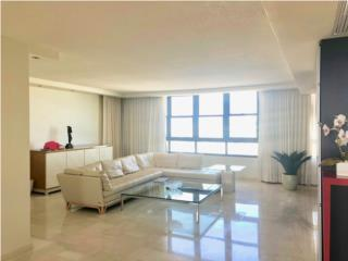 PLAYA GRANDE Beachfront Condo - Beautiful!