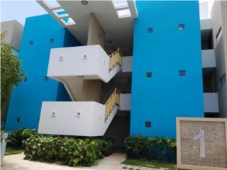 PH Condominio Puerto Dorado REBAJADO!!