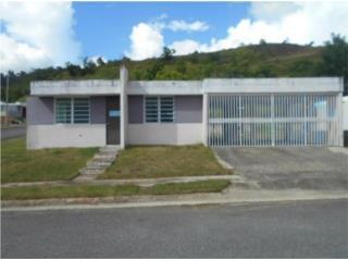 URB  Paseo    La Ceiba 99.9% Financiamient