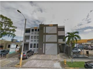 Office Building for SALE Hato Rey San Juan