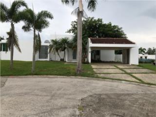 Ciudad Jardín, 4h-3.1b  $189,000