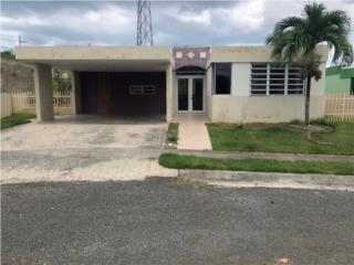 Mansiones De Cabo Rojo Puerto Rico