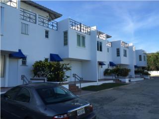 Condominio Parguera Court