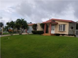 Excelente localización,Villa Palma Real $197K