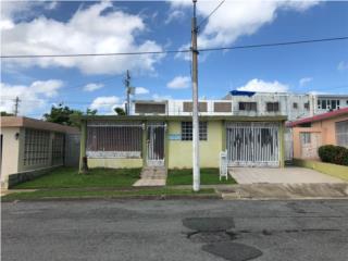 Villa Contesa Propiedad Céntrica FHA %100