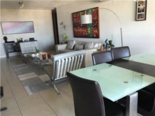 Lujoso apartamento, Guaynabo