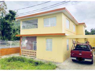 Income property, Barrio Borinquen