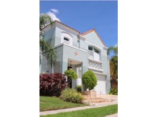 Hermosa Casa en Monte Verde Real