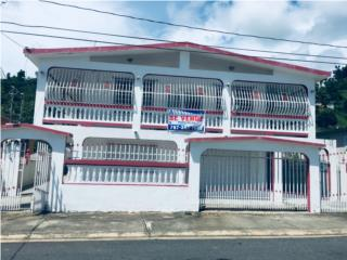 Emajaguas Parc. Mariani #270 5-3