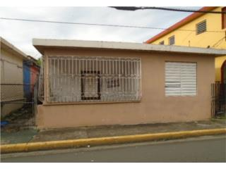 Naguabo, #12 Calle Goyco