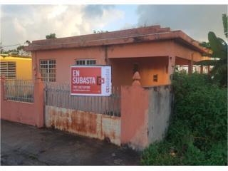 Arroyo, Bo. Palmas, Calle 5 #515