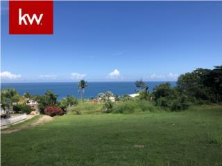 Clasificados Online Tierras Nuevas Manati Puerto Rico