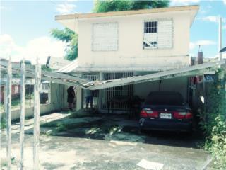 Calle Esteban Padilla $69k