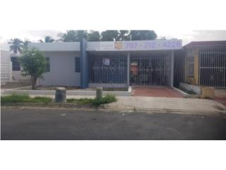 Urb. Jardines de Country Club *RENOVADA*