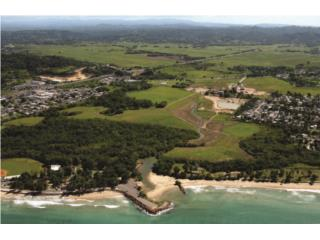 Discovery Bay Development Land - FOR SALE