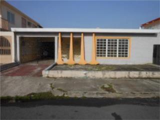 D43 Calle 2