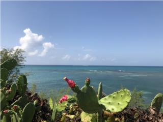 Esquina Playa Santa Acceso Controlado Reducida