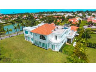 Perfect Home for Your Family!. Dorado Beach East