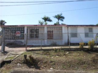 ALTURAS DE CAMPO RICO EXCELENTE OPORTUNIDAD