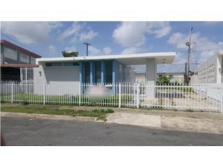 Santa Rosa-$115,000 3/1, EXCELENTE PROPIEDAD