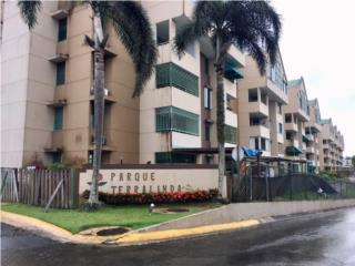 Cond. Parque Terralinda $83K
