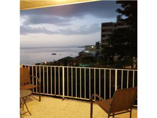 Precioso Apartamento en Playa Oeste, Cabo Rojo!