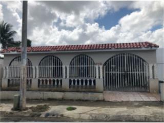 Santa Elena / Bayamon