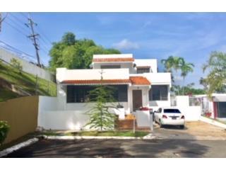 URB. COLLEGIVILLE, GUAYNABO