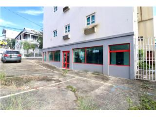 Commercial Space Excellent Location Steps from USC