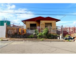 Commercial near Ciudadela Opportunity Zone!