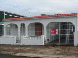 Puerto Nuevo - ven a verla se opciona con $1,000