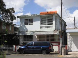 Urb. Puerto Nuevo, Precio Reducido