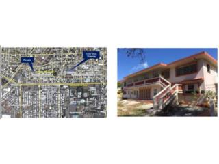 EXT. MARIANI CALLE DR. JOSE HENNA #7945 (20)