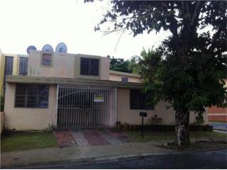 A2-26 Calle 16-A Urb Rexville (2)